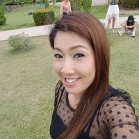 Foto 9848 per new - Thai Romances Online Dating in Thailand