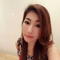Foto 9907 per new - Thai Romances Online Dating in Thailand