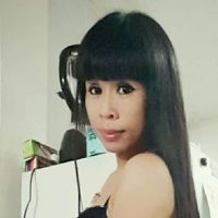 Photo 31264 for angkhan - Thai Romances Online Dating in Thailand