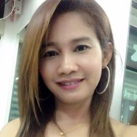 Photo 10193 for yuvadee - Thai Romances Online Dating in Thailand