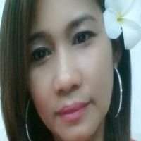 Photo 9922 for yuvadee - Thai Romances Online Dating in Thailand
