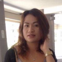 Foto 10220 voor Nitdy - Thai Romances Online Dating in Thailand