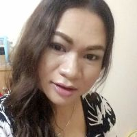 Photo 11510 for Nitdy - Thai Romances Online Dating in Thailand