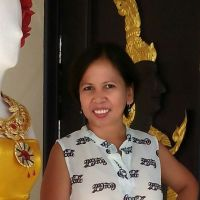 Photo 10052 for kamiya - Thai Romances Online Dating in Thailand
