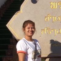 Larawan 10067 para fang93 - Thai Romances Online Dating in Thailand