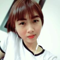 Foto 10006 per Oshi_aiyarada - Thai Romances Online Dating in Thailand