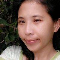 Photo 10008 pour batherfineoh - Thai Romances Online Dating in Thailand