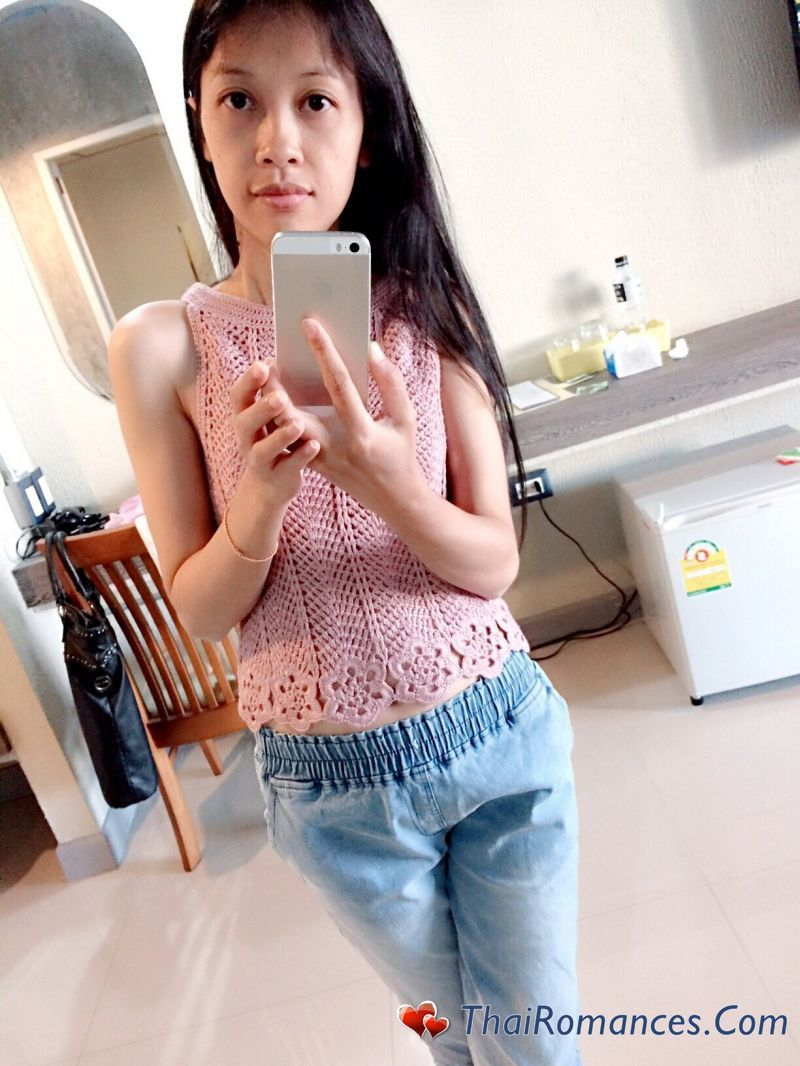 chon buri bbw personals Chon buri city pattaya physical features ethnicity pinay romances is one of the fastest growing online dating philippines websites for matching filipina and.