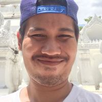 Photo 10210 for Thew - Thai Romances Online Dating in Thailand