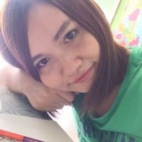 Photo 10227 for Junely - Thai Romances Online Dating in Thailand