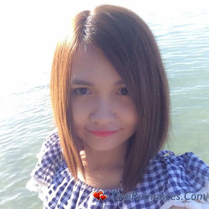 udon-thani-dating-thailand-hotgrilsfuck
