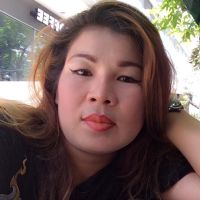 Photo 10242 for Toon - Thai Romances Online Dating in Thailand