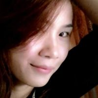 Photo 10301 for Wanmaika - Thai Romances Online Dating in Thailand