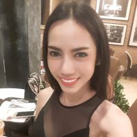 Photo 38082 for balloon1993 - Thai Romances Online Dating in Thailand