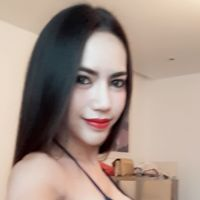 Photo 38083 for balloon1993 - Thai Romances Online Dating in Thailand