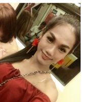 Photo 10351 for Yeanpadchua - Thai Romances Online Dating in Thailand