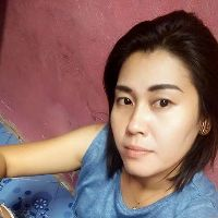 Photo 55095 for Tan1979 - Thai Romances Online Dating in Thailand