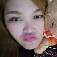 Photo 30832 for Orra_Chan - Thai Romances Online Dating in Thailand