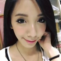 Photo 10481 for zhaoying - Thai Romances Online Dating in Thailand
