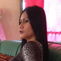 Photo 58131 for lekkrd - Thai Romances Online Dating in Thailand