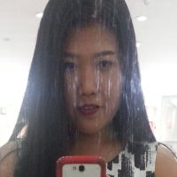Photo 38486 for Burin424 - Thai Romances Online Dating in Thailand