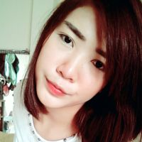 Baby - Thai Romances Dating