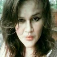 Foto 10590 for natcha123 - Thai Romances Online Dating in Thailand