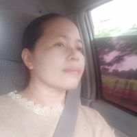 jirawan single woman from Nong Ruea, Khon Kaen, Thailand