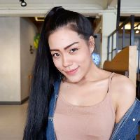 Photo 57553 for Kanoon - Thai Romances Online Dating in Thailand