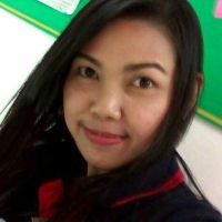 Photo 15811 for sweet2528 - Thai Romances Online Dating in Thailand