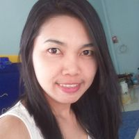 Photo 18718 for sweet2528 - Thai Romances Online Dating in Thailand