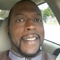 Saiman single man from Dallas County, Texas, United States