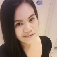 Photo 10740 for bombbee - Thai Romances Online Dating in Thailand