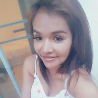 Hình ảnh 10786 cho Mint - Thai Romances Online Dating in Thailand