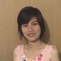 Photo 10784 for NooBB - Thai Romances Online Dating in Thailand