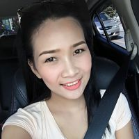 Photo 10785 for Hwa - Thai Romances Online Dating in Thailand