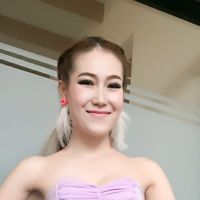 Photo 10844 for lizzii1983 - Thai Romances Online Dating in Thailand