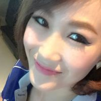 Photo 10870 for lizzii1983 - Thai Romances Online Dating in Thailand