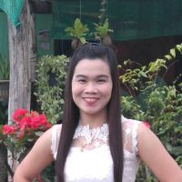 Photo 10848 for Sweet001 - Thai Romances Online Dating in Thailand