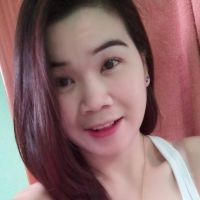 Photo 14392 for Sweet001 - Thai Romances Online Dating in Thailand