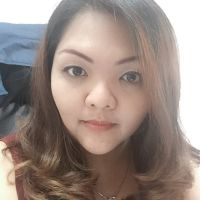 Photo 10857 for Tucky - Thai Romances Online Dating in Thailand