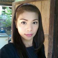 Photo 10862 for Waan - Thai Romances Online Dating in Thailand