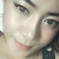 Photo 10950 for Mjoyce - Thai Romances Online Dating in Thailand