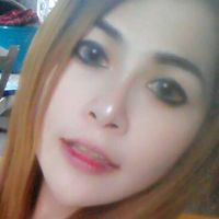 Photo 10997 for Sexy6324541 - Thai Romances Online Dating in Thailand