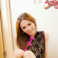 รูปถ่าย 12010 สำหรับ Enjoy - Thai Romances Online Dating in Thailand