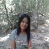 Larawan 11068 para mydear - Thai Romances Online Dating in Thailand