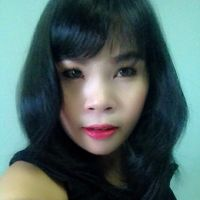 Life is Beautiful  - Thai Romances Dating