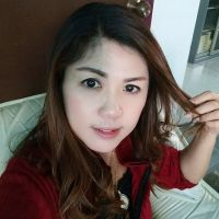 Photo 11140 for NooNui - Thai Romances Online Dating in Thailand