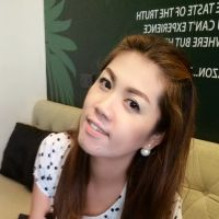Photo 37949 for NooNui - Thai Romances Online Dating in Thailand