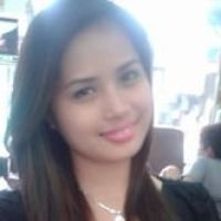 फोटो 11159 के लिए faithfullady143 - Thai Romances Online Dating in Thailand